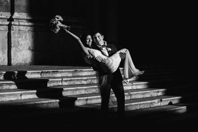 weddings-abroad