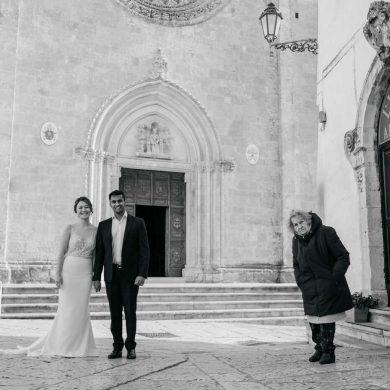 weddings-in-ostuni