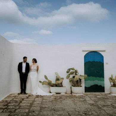 weddings-ostuni